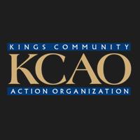 Kings Community Action Organization Login - Kings Community Action Organization